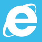 Web-Browsers-Internet-Explorer-Metro-icon