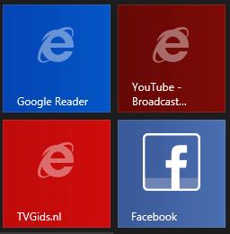 Windows8-PinFavourites
