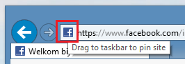 Windows8-PinWebsiteToTaskbar